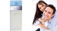 Dolce & Gabbana Light Blue  Eau De Toilette Spray 3.3 oz 100 ml
