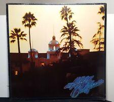 "Eagles ""Hotel California"" SEALED original vinyl LP Asylum 6E-103 No Barcode"