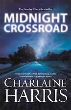 Midnight Crossroad (Midnight Texas 1), Harris, Charlaine, New
