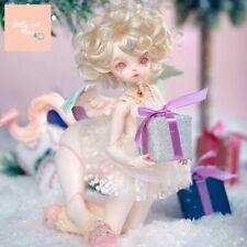 New arrival DZ AntuA 1/6 BJD Doll Body Free Eye Balls Fashion Shop Gift Surprise