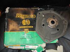 "Fraymon""Green""Code BMC#GCC101 Pre-Verto Clut.Diaphram Plate Austin Mini 850/1000"