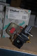 VAILLANT 011263 01-1263 WASSERSCHALTER VC VCW 126 - 246 E C VHR (NL) NEU