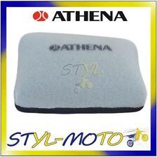 Filtro aria in spugna ATHENA Aprilia 450 SXV 2006-2010