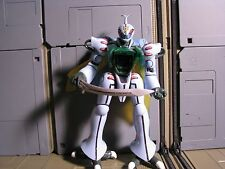 DUNBINE offshoot in action msia mia emia Gundam  MSIA MIA Bandai BR