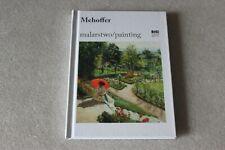 Józef Mehoffer - Malarstwo / Painting hardcover art book NEW