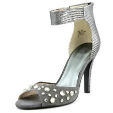 Zapatos de tacón