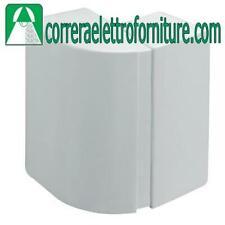 legrand 637312 angolo esterno variabile per canale portacavi 60x40 mm DLP-D