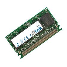 Memoria (RAM) con memoria DDR2 SDRAM de ordenador de Velocidad del bus del sistema PC2-6400 (DDR2-800)
