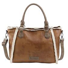 Fritzi aus Preußen Leya Shopper Tasche Handtasche Schultertasche 046207-0026