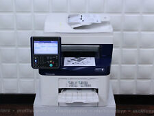 Xerox WorkCentre 3655X B&W MFP Copier Printer Fax Scan E-mail USB ~ 3655
