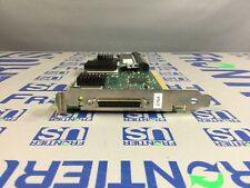 Ibm Sp Switch2 Pci-X Attachment Adapter (Type 276A) 44P2938