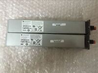 FOR Battery DS5020 59Y5260 81Y2432