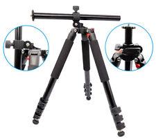 "koolehaoda 69"" Professional Camera Tripod 360° Horizontal Rotation Tripod Stand"