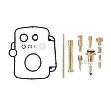 Carburetor Carb Rebuild Kit Repair For Suzuki DR350SE 94 95 96 97 98 99