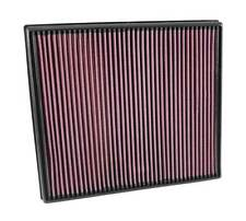 KN AIR FILTER (33-3026) FOR FORD TRANSIT 2.2 TDCi 140 BHP 2007 - 2011