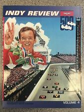 Indy Review 1994 (Vol. 4) Indianapolis 500