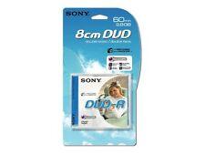 Sony Dvd-r 2.8 GB 1er Jewelcase (dmr60a)
