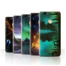 Chris Alien Mobile Phone
