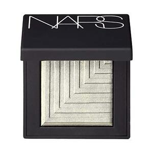 NARS DUAL INTENSITY EYE SHADOW COLOR: - ANTARES -  BRAND NEW IN BOX  SEALED