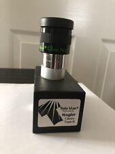 "Televue Nagler 13mm Type 6 1.25"" VGC"