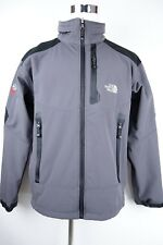 The North Face Summit Series Gore-Tex XCR Soft Shell Jacket Size XL