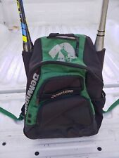 demarini bat bag