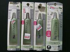 Lot of 4 Physicians Formula Conceal Rx Concealer 2722 (Soft Green)