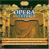 Simply Opera Classical Music CDs