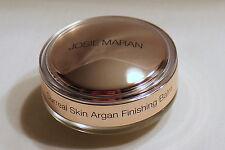 Josie Maran Surreal Skin Argan Finishing Balm - .5 oz - Sealed
