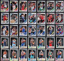 2019-20 Donruss Base Basketball Cards Complete Your Set You U Pick 1-250