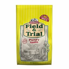 Skinners Field & Trial Complete Dry Puppy Dog Food 15kg