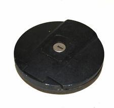 BMW K 100 LT RT RS Tankdeckel Verschluss Filler cap 16111453012 I