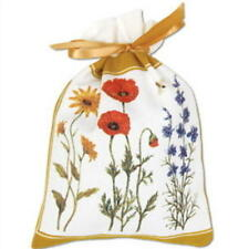 Alices Cottage WildFlowers DRAWER SACHET  USA