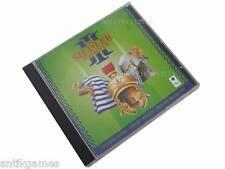 Die Siedler 3  III: Mission-CD PC, 1999 in original CD Hülle