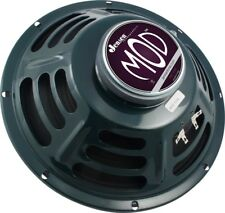 """Jensen Mod 10-35 10"""" guitar speaker, 35 watts, 16 ohm"""