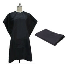 Us Hair Cutting Cape Pro Salon Hairdressing Hairdresser Gown Barber Cloth Apron