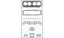 Cylinder Head Gasket Set TOYOTA CORONA 2.0 98 5R-U (1978-)