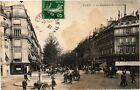 CPA Paris 9e - Le Boulevard des Capucines (273707)