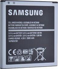 Batería EB-BG531BBE para Samsung Galaxy J3 (2016) SM-J320F  2600 mAh