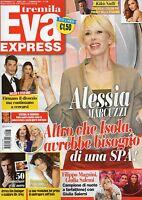 Eva 2017 7#Alessia Marcuzzi,Belen Rodriguez,Gabriel Garko,Samantha De Grenet,kkk