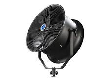 Walimex Wind Machine 500 for Studio Photo 16280