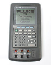 Fluke 701 Documenting Process Calibrator