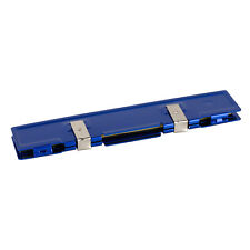 PC DDR4 DDR3 DDR2 Memory Heatsink RAM Chipest Cooler Aluminum Blue Heat Spreader