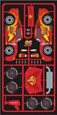 DISNEY CARS MOVIE MCQUEEN COTTON BEACH BATH TOWEL BOYS KIDS SWIMMING HOLIDAY NEW