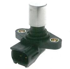 PAT Sensor, camshaft position CAM-078