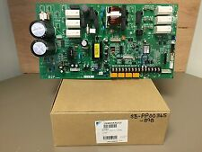 Daikin PC Board SB-00365-898 for AKX568-X and AKZ568-CX