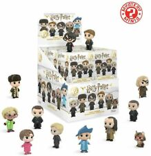 Funko Mystery Minis HARRY POTTER SERIES 3 Blind Box - You Pick!!!