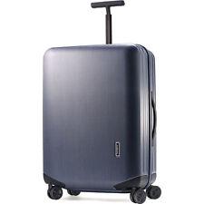 """Samsonite Inova 28"""" Hardside Spinner suitcase Luggage Indigo Blue 48251"""