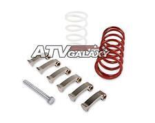 EPI Sport Utility Clutch Kit Can-Am Outlander 650 ATV
