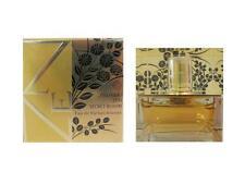 SHISEIDO ZEN SECRET BLOOM 1.6 Oz Eau de Parfum Intense Spray for Women (NIB)